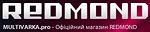 Multivarka.pro, официальный интернет-магазин REDMOND