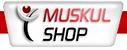 MuskulShop, интернет-магазин