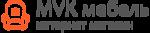 MVK-Mebel, интернет-магазин