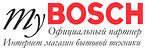 My Bosch, интернет-магазин