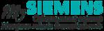 My Siemens, интернет-магазин
