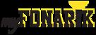 MyFonarik, интернет-магазин