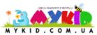 MyKid, интернет-магазин