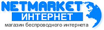Netmarket, интернет-магазин