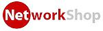 NetworkShop, интернет-магазин