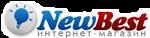 NewBest, интернет-магазин