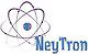 NeyTron, интернет-магазин