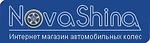 NovaShina, интернет-магазин