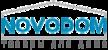 Novodom, интернет-магазин