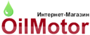 OilMotor, интернет-магазин