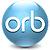 ORB, интернет-магазин