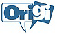 Origi, интернет-магазин