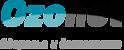 Ozonet, интернет-магазин