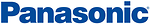 Panasonic, компания