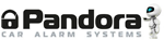 Pandora-Alarm, интернет-магазин