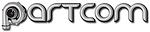 PartCom, автомагазин