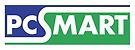PCSmart, интернет-магазин