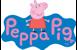 Peppa, интернет-магазин