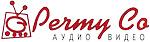 PermyCo, компания