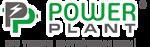 PowerPlant, интернет-магазин