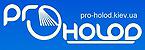 Pro Holod, интернет-магазин