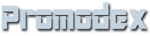Promodex, Web-студия