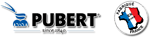 Pubert-Shop, интернет-магазин