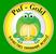 Puf-Gold, производитель мебели