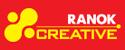 Ranok-Creative, интернет-магазин