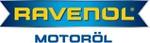 Ravenol, интернет-магазин