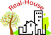 Real-House, интернет-магазин