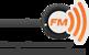 Rezina FM, интернет-магазин шин и дисков
