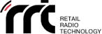 RRT, интернет-магазин