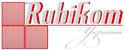Rubikom, интернет-магазин