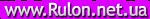 Rulon, интернет-магазин