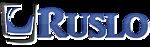 Ruslo, интернет-магазин