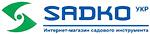 Sadko-Ukr, интернет-магазин
