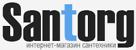 SanTORG, интернет-магазин