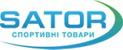 Sator, интернет-магазин