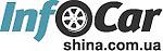 Shina, интернет-магазин