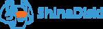 Shinadiski, интернет-магазин