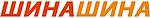 ShinaShina, интернет-магазин автотоваров
