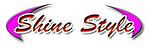 ShineStyle, интернет-магазин