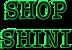 ShopShini, интернет-магазин