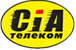 SiA-Telecom, интернет-магазин
