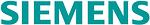 SIEMENS, интернет-магазин