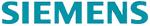 Siemens-Ukraine, интернет-магазин