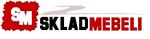SkladMebeli, интернет-магазин