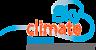 Sky Climate, интернет-магазин