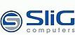 SLIG, интернет-магазин